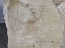 Продажа сухих спилов (слэбов) разные породы — Ремонт и строительство в Москве