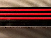 Radeon 6800 hd