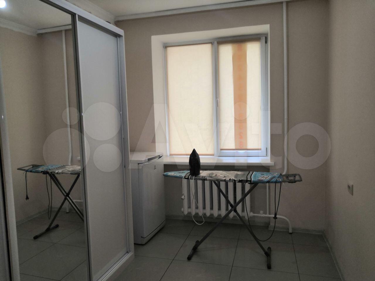 4-к квартира, 90 м², 2/5 эт.  89644296852 купить 6