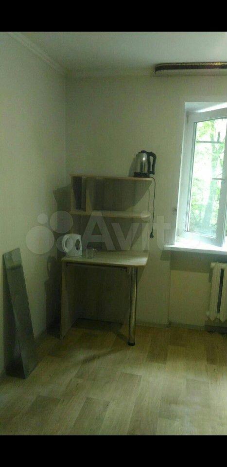 Комната 15 м² в 5-к, 1/5 эт.  89996297964 купить 2