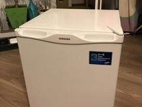 Мини холодильник SAMSUNG