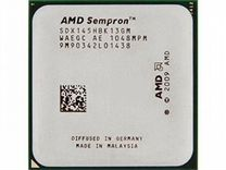 CPU AMD sempron 145 SDX145HBK13GM AM2+/AM3