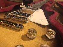 Электрогитара Gibson Les Paul VintageSunburst2016T