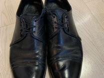 Туфли Fabi — Одежда, обувь, аксессуары в Астрахани