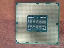 Core I7 970 socket 1366