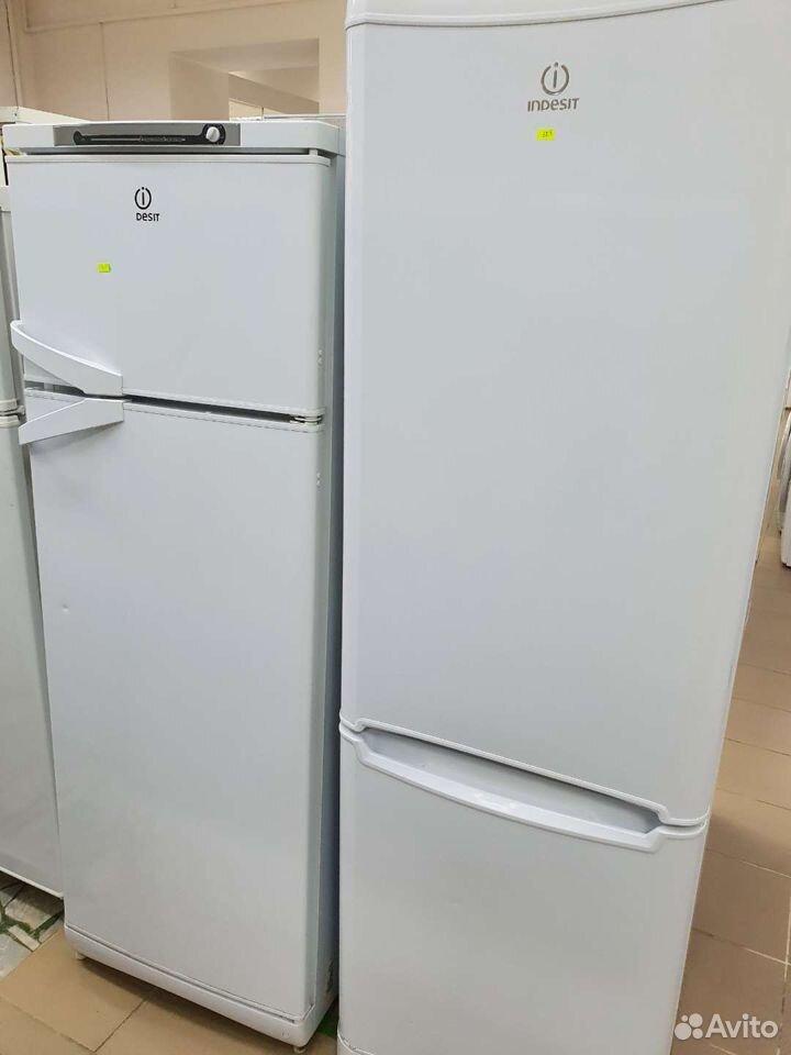 Холодильник Lg. No Frost. Большой выбор  89083071561 купить 4