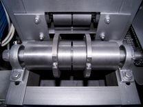 Трубогиб для профильных труб Т-101