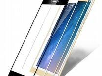 Защитное стекло 3D-5D для любого смартфона