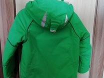 Куртка для мальчика atPlay