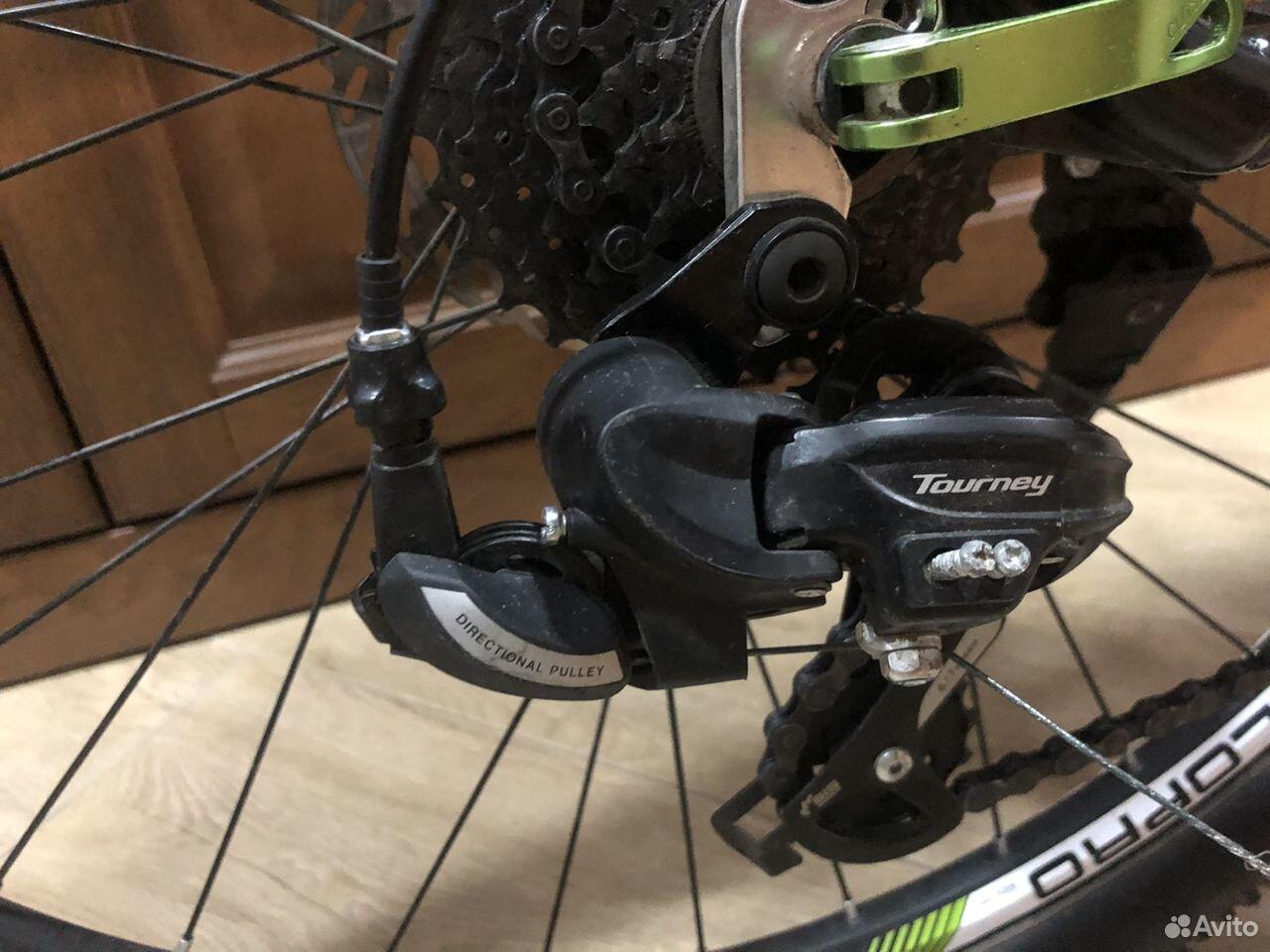 Велосипед  89387776906 купить 4