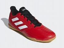 9ccbbc3ed70e30 tango - Сапоги, ботинки и туфли - купить мужскую обувь в России на Avito