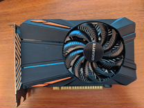 I5 6400 z170-p d3 озу 4+4+8 gtx 1050ti — Товары для компьютера в Санкт-Петербурге