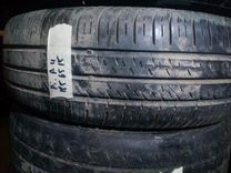 185 65 15 Pirelli
