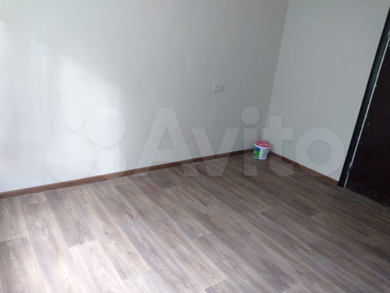 Комната 13 м² в 3-к, 2/5 эт.  89203026609 купить 5