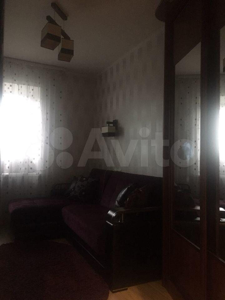 2-к квартира, 46 м², 8/9 эт.  89626643074 купить 5