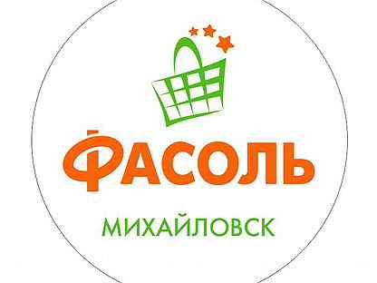 Работа по вемкам в михайловск работа девушкам на выезд в москве