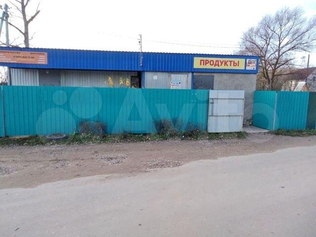 Товарково бетон качество бетона на заводах