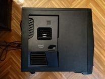 Игровой пк, Gtx 1050