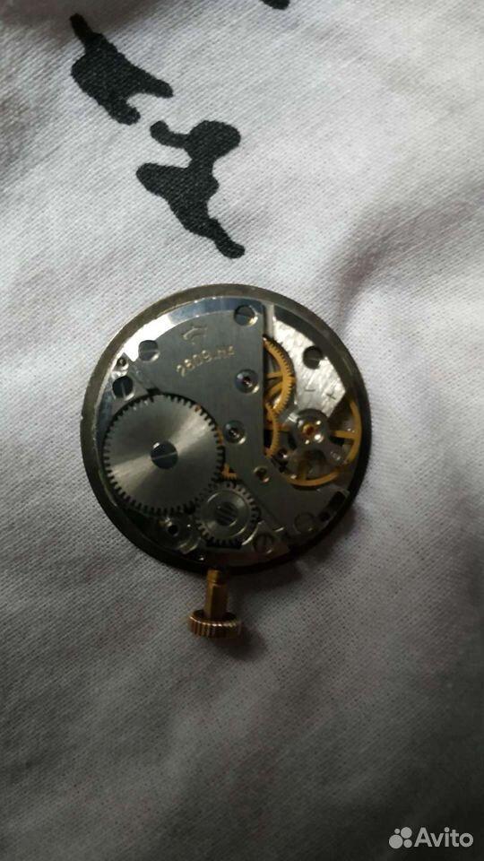 Циферблат от часов Ракета СССР  89193612329 купить 2