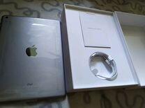 iPad 32gb новый