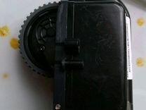 Колесо для b6009
