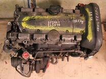 Двигатель Volvo S70 V70 C70 2.4T B5244T
