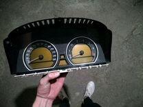 Панель приборов BMW7 (е65/66кузов)