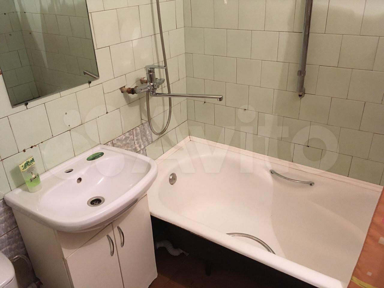 1-к квартира, 38.2 м², 10/10 эт.  89062091224 купить 10