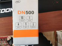 Блок питания dn 500 W