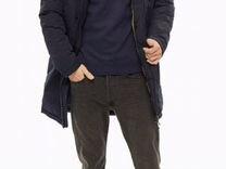 Зимняя куртка пуховик La Biali — Одежда, обувь, аксессуары в Москве