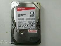 Новый. Toshiba P300