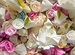 Цветы, фоамиран, камни,жемчуг,сувениры, для творче