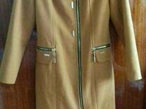 Пальто — Одежда, обувь, аксессуары в Нижнем Новгороде