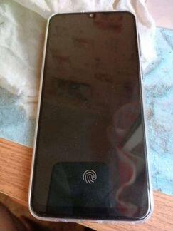 Мобильный телефон Samsung А 50 - купить в марксе - Объявления в Марксе