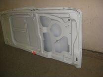 Дверь багажника левая Ford Transit (Форд Транзит)