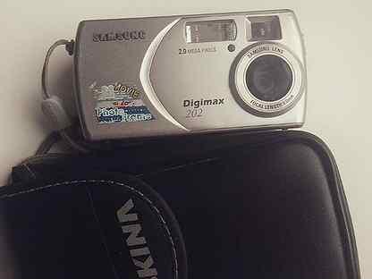 входе виден сдать фотоаппарат на запчасти в нальчике крайне важно, когда