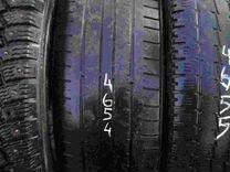Летние шины R15 215 45 Kumho Solus А4654