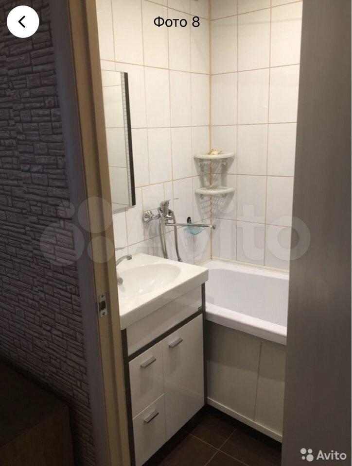 2-к квартира, 54 м², 3/5 эт.  89609515152 купить 8