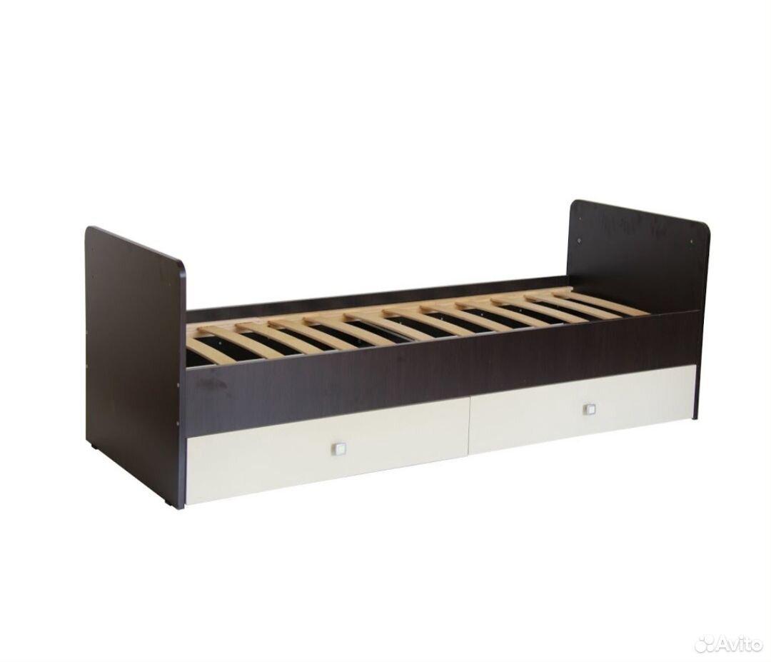 Кровать трансформер  89822391834 купить 3