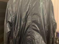 Куртка(ветровка) Calvin Klein Jeans — Одежда, обувь, аксессуары в Москве