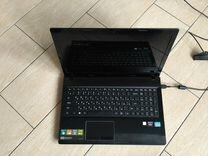 Мощный Lenovo G500, Core i5-3230M, 500gb, 2 видяхи