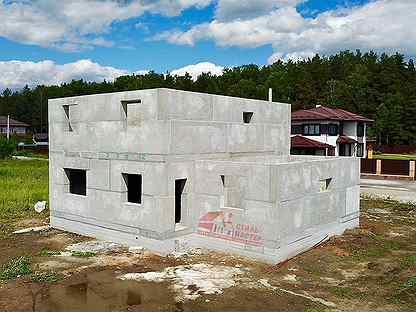 Купить бетон архангельский район пенобетон и керамзитобетон сравнить
