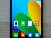 Смартфон «Leagoo Z6»