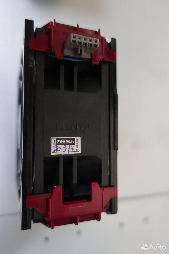 Вентилятор Ml350G8