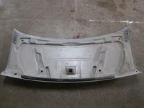 Капот Ford Econoline 250