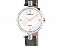 Часы Candino C4658-2. Новые