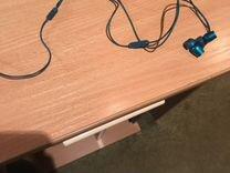 Наушники Sony mdr-750