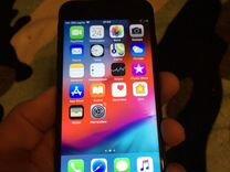 iPhone 7 256GB RU