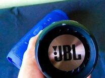 JBL Charge 3