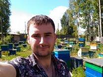 Мёд 2019. Принимаю заявки. Продукты пчеловодства